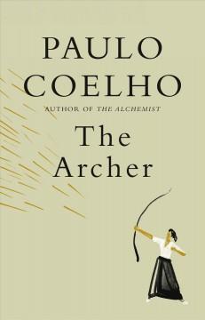 The archer Book cover
